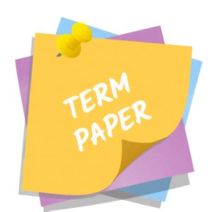 Term Papers for Sale The Term Papers, Inc