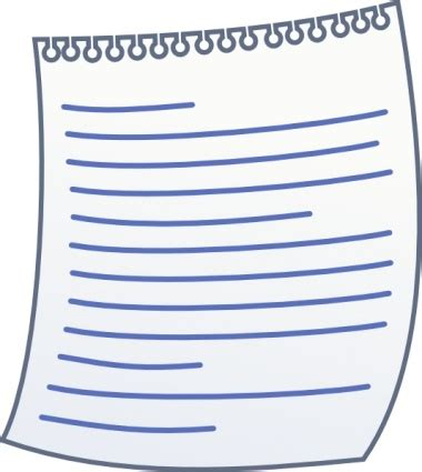 Custom Academic Research Papers For Sale For Students
