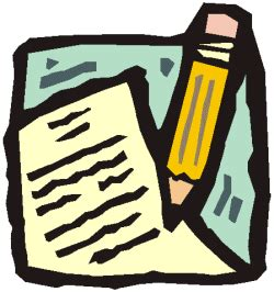 Research papers For Sale Cheap college research papers