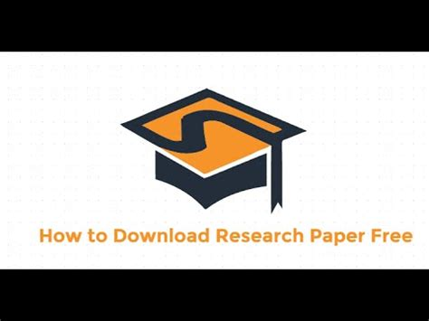 Papers for Sale Term Papers, Research Papers for Sale